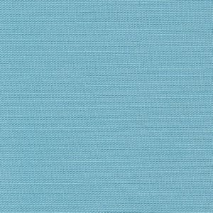 Tilda Devonstone Collection Light Blue Fabric DV104