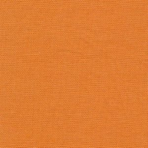 Tilda Devonstone Collection Light Orange Fabric DV110