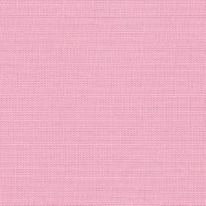 Tilda Devonstone Collection Pixie Pink Fabric DV111