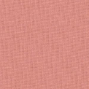 Tilda Devonstone Collection Peach Fabric DV114