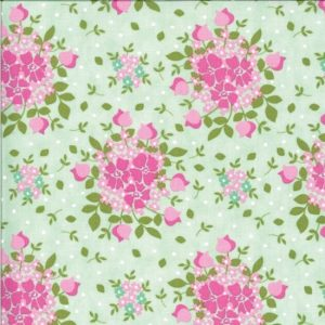 Moda Canning Day Fabric M2908117