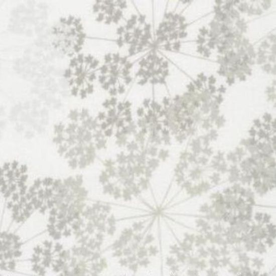 Robert Kaufman Blueprint Basics Grey Fabric RK 14544-293 Smoke