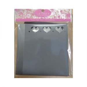 Sue Daley Designs Fussy Cutting Mirror