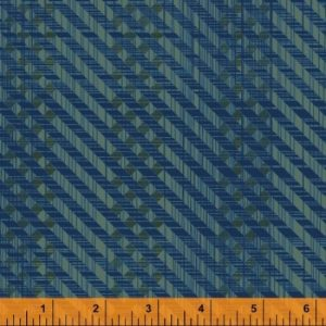 Pottery Fabric by Quilting Cowboy 1573-1