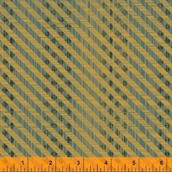 Pottery Fabric by Quilting Cowboy 1573-3