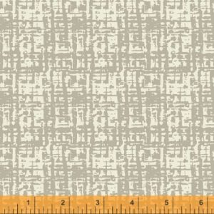 Pottery Fabric by Quilting Cowboy 51574-6