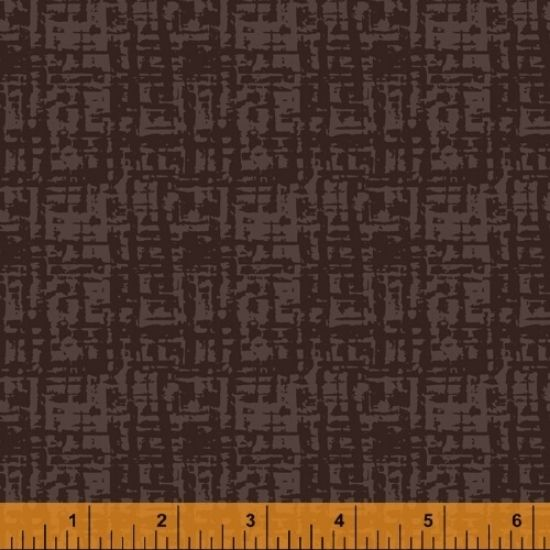 Pottery Fabric by Quilting Cowboy 51574-7