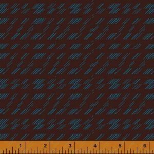 Pottery Fabric by Quilting Cowboy 51578-7