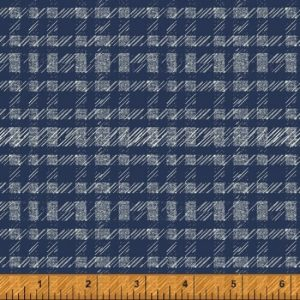 Pottery Fabric by Quilting Cowboy 51580-1