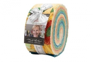 Moda Solana Jelly Roll M48680JR