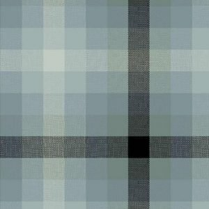 Alison Glass Kaleidoscope Stripes & Plaids A9541CHARCOAL