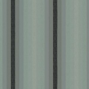 Alison Glass Kaleidoscope Stripes & Plaids A9540charcoal