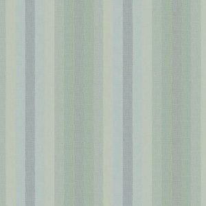 Alison Glass Kaleidoscope Stripes & Plaids A9540cloud