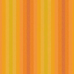 Alison Glass Kaleidoscope Stripes & Plaids A9540MARMALADE