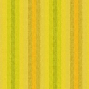 Alison Glass Kaleidoscope Stripes & Plaids A9540SUNSHINE