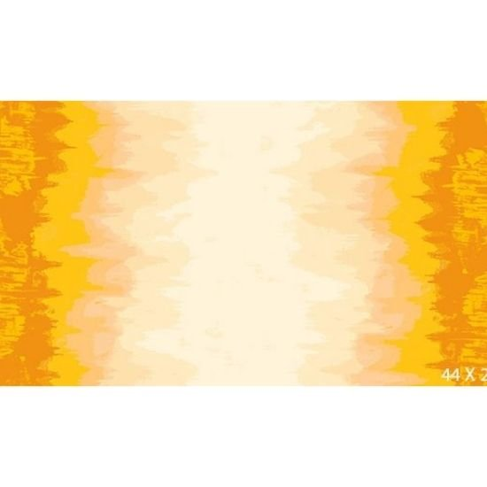 Inferno by Giucy Giuce for Andover Fabrics A9596O2