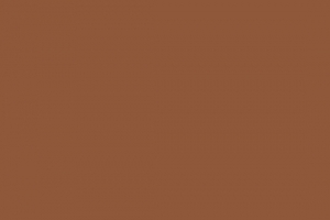 Pure Solids Fabric Chocolate PE-422