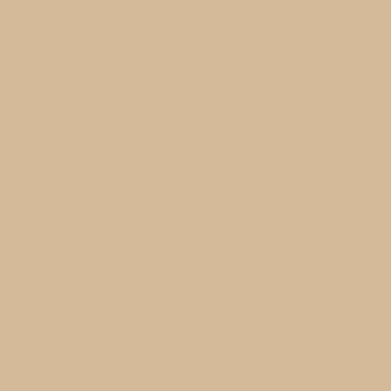 Pure Solids Vanilla Custard PE-486 Art Gallery Fabrics