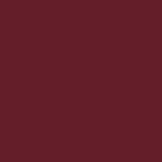 Pure Solids Candied Cherry PE-491 Art Gallery Fabrics