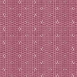 Entwine Intersect by Giucy Giuce for Andover Fabrics AINTERSECT-P