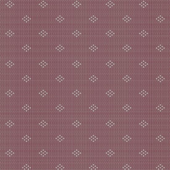 Entwine Intersect by Giucy Giuce for Andover Fabrics AINTERSECT-R