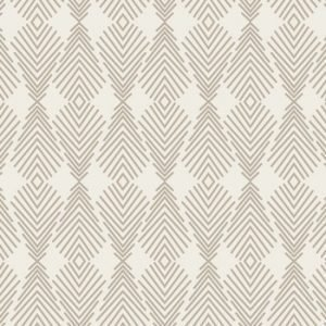 Serenity Fusion Cotton Fabric FUS-SE-2109 By Art Gallery Fabrics