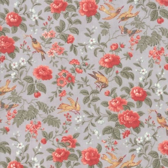 Moda Daybreak Fabric M4424114 by 3 Sisters