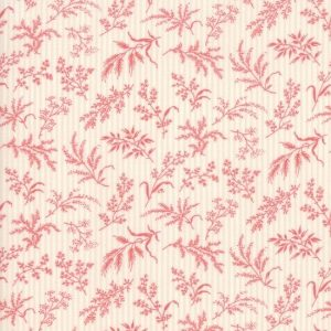 Moda Daybreak Fabric M4424512 by 3 Sisters