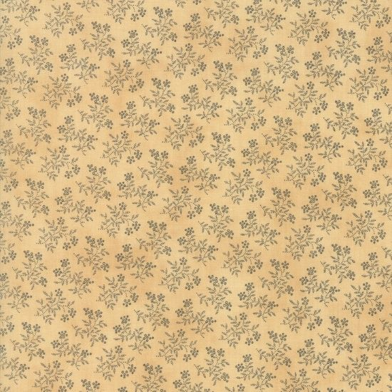 Moda Daybreak Fabric M4424813 by 3 Sisters