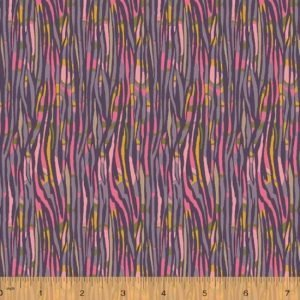 Solstice Fabric by Sally Kelly for Windham Fabics 51933-6