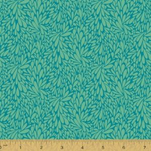 Solstice Fabric by Sally Kelly for Windham Fabics 51934-3