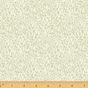 Solstice Fabric by Sally Kelly for Windham Fabics 51934-4
