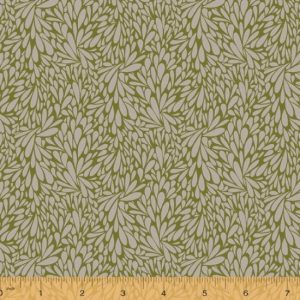 Solstice Fabric by Sally Kelly for Windham Fabics 51934-8