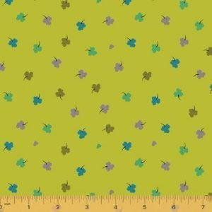 Solstice Fabric by Sally Kelly for Windham Fabics 51935-5