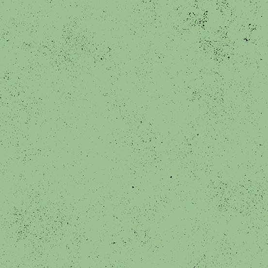 Spectrastatic II Fabric by Giucy Giuce for Andover A9248G6