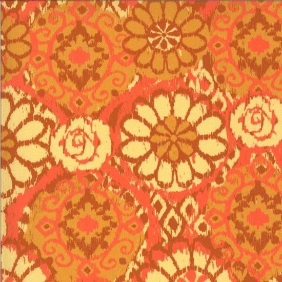 Moda Kasada Fabric by Crystal Manning M1186216