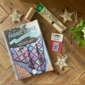 Bundle and Save Creative Planner