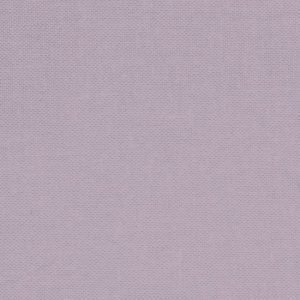 Tilda Devonstone Collection Fabric in Duranta DV072