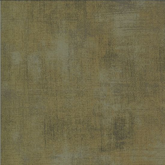 Moda Cider Grunge Fabric by Basic Grey M30150546