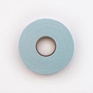 "Chenille-It Blooming Bias 5/8"" Pale Blue"