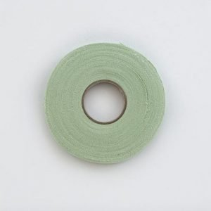 "Chenille-It Blooming Bias 5/8"" Sage"