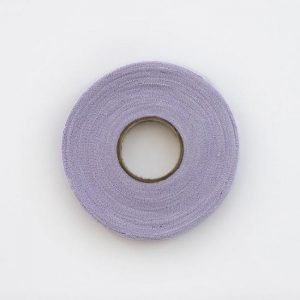 "Chenille-It Blooming Bias 5/8"" Lilac"