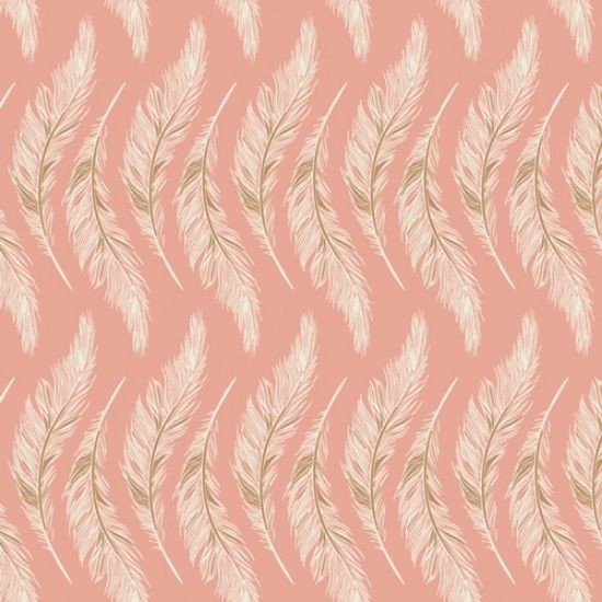 Art Gallery Fabrics Homebody HMB-44955