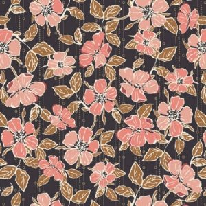 Art Gallery Fabrics Homebody HMB-44957