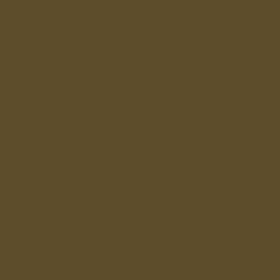 Golden Bronze Pure Solids by Art Gallery Fabrics PE-504