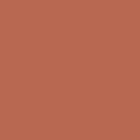 Terracotta Tile Pure Solids by Art Gallery Fabrics PE-508