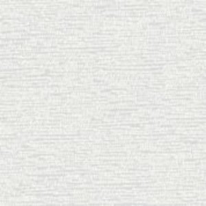 Breeze Fabric by Dashwood Studio D1800cloud