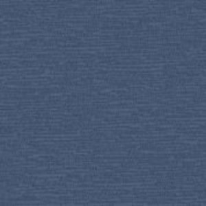 Breeze Fabric by Dashwood Studio D1800dusk
