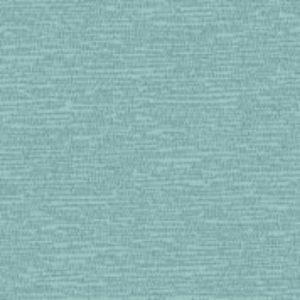 Breeze Fabric by Dashwood Studio D1800lagoon