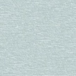 Breeze Fabric by Dashwood Studio D1800mist